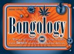 Cover of book called Bongology